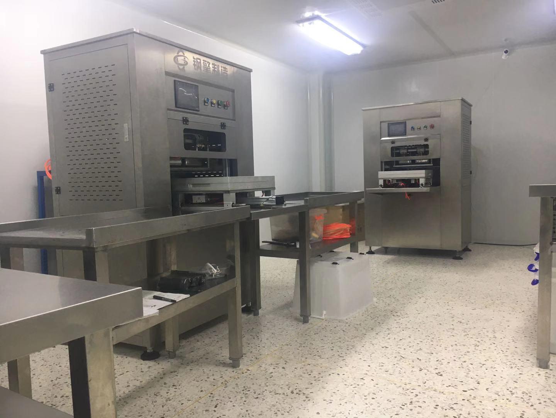 双台立式气调包装机.jpg
